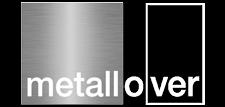 metallover-geneve-Constructions métalliques - Réalisations en verre trempé - Ouvrages en acier inoxydable